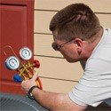 air conditioning professionals