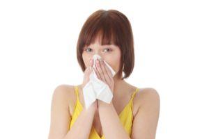 poor air quality symptoms