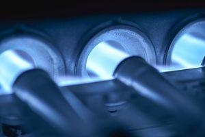prosperity heating contractor